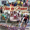 CBS Sports Music for the Tour de France